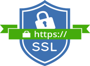 News Post Image FOXXL website nu met SSL EV certificaat